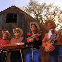 Genoa Cowboy Poetry & Music Festival – Event and Volunteer information
