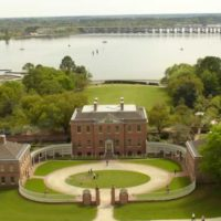 150th anniversary of The Battle of New Bern – encampment & activities this weekend