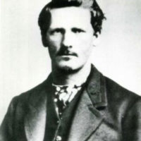 Happy Birthday, Wyatt Earp!