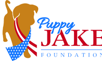 Puppy Jake Foundation
